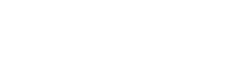Oaks of League City logo